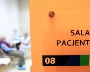 sala pacjentow pryzmat okulistyka chirurgia 300x240 - Galerie2alt