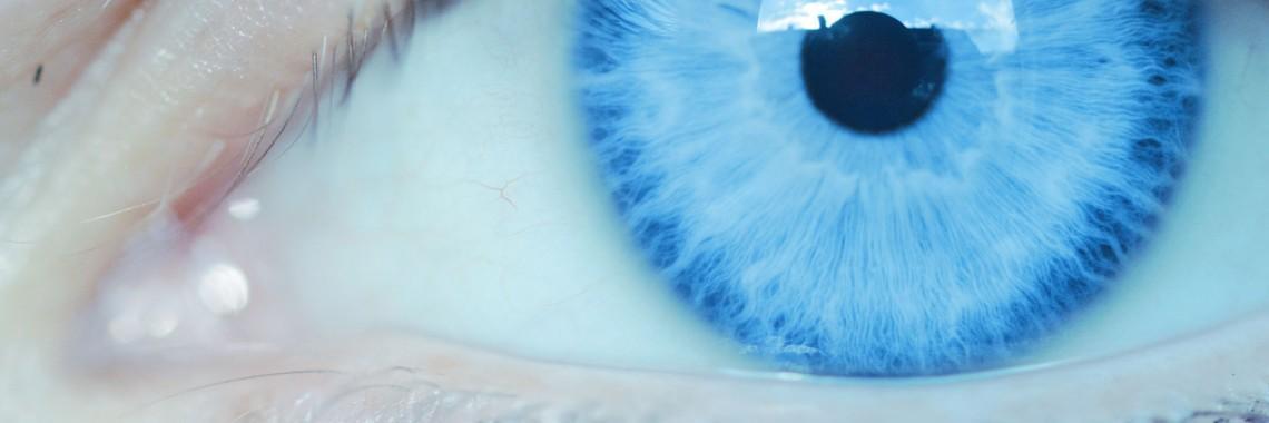 slider laserowa korekcja wad wzroku02 1140x380 - AMD – z żółtej plamki do ciemnej plamy
