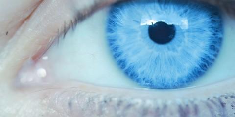 slider laserowa korekcja wad wzroku02 480x240 - AMD – z żółtej plamki do ciemnej plamy