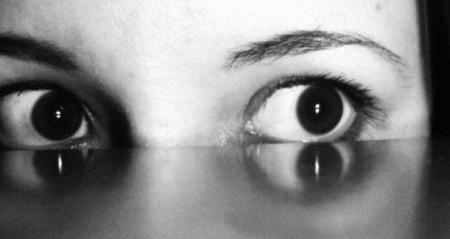 Oczy - Laser mikropulsowy jako metoda leczenia