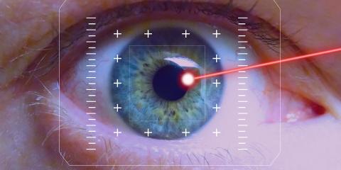 lasers 495751 1920 480x240 - Czym jest laserowa korekcja wzroku?