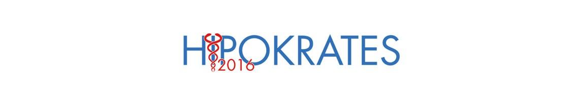 Hipokrates logo 2 1140x200 - Dziękujemy za wsparcie i głosowanie
