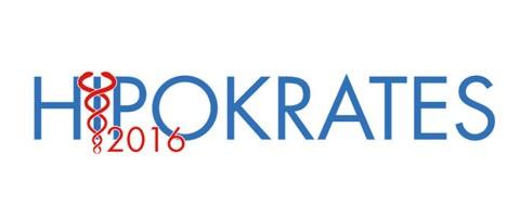 Hipokrates logo 2 480x200 - Dziękujemy za wsparcie i głosowanie