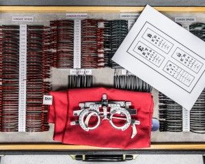 MG 0456 tarno 300x240 - Galeria2stara