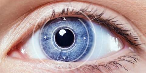pryzmat oku article fot laser mikropulsowy jako metoda leczenia 480x240 - Co o AMD wiedzieć wypada
