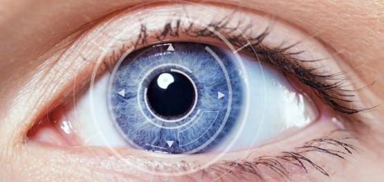 pryzmat oku article fot laser mikropulsowy jako metoda leczenia 555x264 - AMD