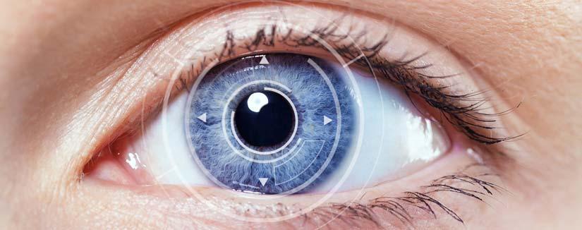 pryzmat oku article fot laser mikropulsowy jako metoda leczenia - Co o AMD wiedzieć wypada