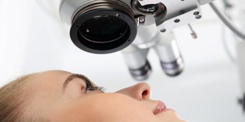 pryzmat oku article fot laserowa korekcja wad wzroku 480x240 - Laser-Sehkorrektur