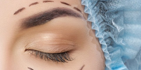 pryzmat oku article fot okuloplastyka 480x240 - Okuloplastische Chirurgie