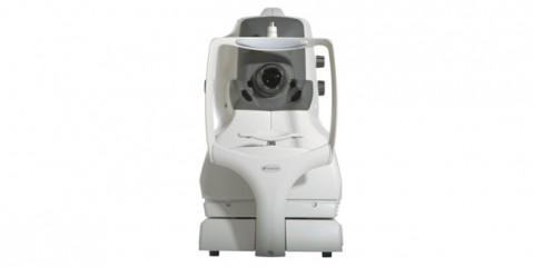 pryzmat oku article fot ssoct 480x240 - SS-OCT-Ein Durchbruch in der Diagnose von Augenerkrankungen