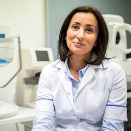 pryzmat lekarze anita porzycka 2 - Ophthalmologen