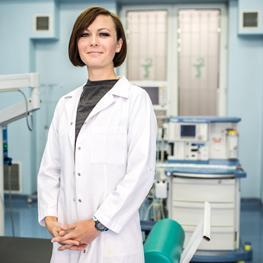 pryzmat lekarze ewa wloszczynska 2 - Lekarze okuliści