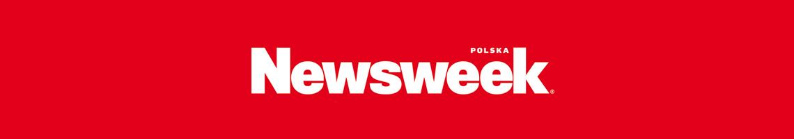 pryzmat oku article fot poziom newsweek 1140x200 - Artykuł o nas ukazał się w Newsweek Polska
