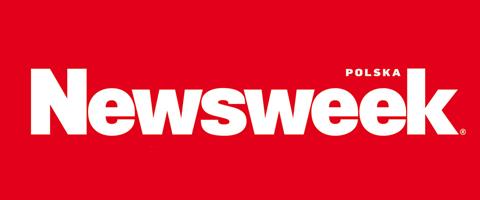 pryzmat oku article fot poziom newsweek 480x200 - Artykuł o nas ukazał się w Newsweek Polska