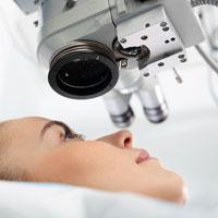 pryzmat okulistyka kafelki 200x200 laserowa korekcja - Home-EN