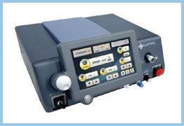 pryzmat sprzet 262x180 bezpieczne laserowanie - Nasz sprzęt