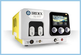 pryzmat sprzet 262x180 iridex - Medical equipment