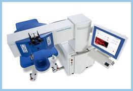 pryzmat sprzet 262x180 laser excimerowy - Nasz sprzęt