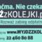 Pryzmat wspiera akcję edukacyjną wyjdzzkolejki.pl