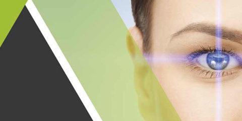 pryzmat foto article laser korek wad ebk 480x240 - Laserowa korekcja wad wzroku - procedura EBK