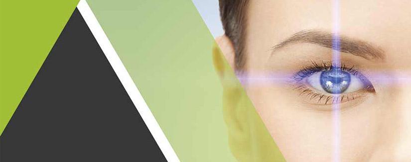 pryzmat foto article laser korek wad ebk - Laserowa korekcja wad wzroku - procedura EBK