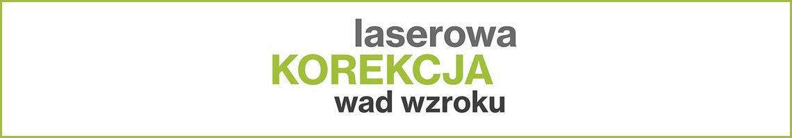 pryzmat oku article fot laserowa korekcja wad wzroku 1140x200 - Metoda EBK – pożegnaj się z okularami w naturalny sposób.