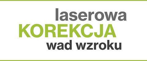 pryzmat oku article fot laserowa korekcja wad wzroku 480x200 - Metoda EBK – pożegnaj się z okularami w naturalny sposób.