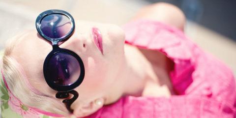 pryzmat okulistyka nowosci 10 03 2017 480x240 - Objawy zwyrodnienia plamki żółtej
