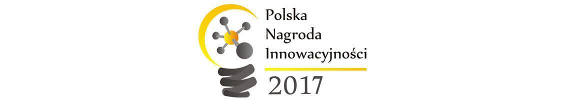 PNI 2017 logo 1 1140x200 - Nominacja do tytułu: Polska Nagroda Innowacyjności 2017