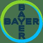 Logo BG Bayer 150x150 - Iniekcje doszklistkowe Eylea – jedna z metod leczenia AMD