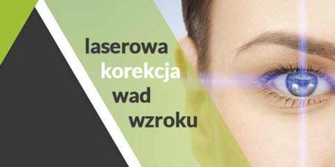 pryzmat foto article laser korek wad 480x240 - Laserowa korekcja wad wzroku – sposób na większy komfort widzenia