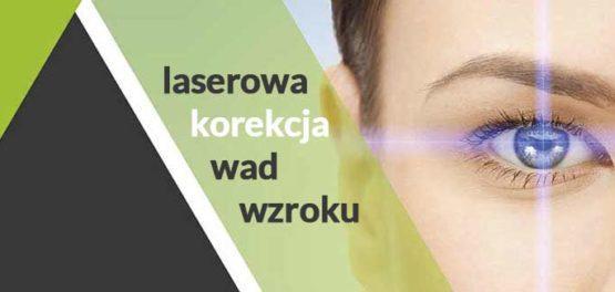 pryzmat foto article laser korek wad 555x264 - AMD