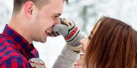 pryzmat foto article oczy zima  480x240 - Jak dbać o oczy zimą?