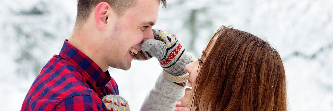 pryzmat foto article oczy zima  - Jak dbać o oczy zimą?