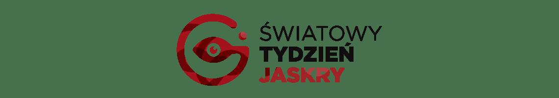 swiatowy tydz jaskry3 1140x200 - Światowy Tydzień Jaskry w Poradniach Okulistycznych PRYZMAT!