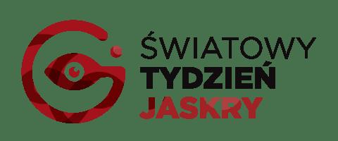 swiatowy tydz jaskry3 480x200 - Światowy Tydzień Jaskry w Poradniach Okulistycznych PRYZMAT!
