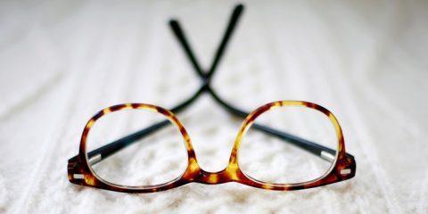 pryzmat foto article 1140x380 profilaktyka 480x240 - Profilaktyka — jak często chodzić do okulisty?