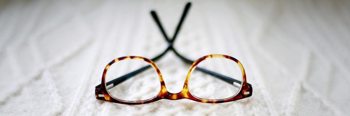 pryzmat foto article 1140x380 profilaktyka - Profilaktyka — jak często chodzić do okulisty?