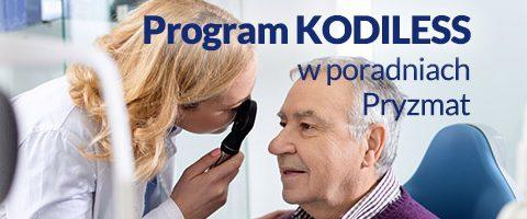 pryzmat oku article fot PROGRAM KODILESS 480x200 - KODILESS 2016