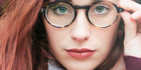 pryzmat okulista gliwice dlaczego polacy 480x240 - Dlaczego Polacy widzą coraz gorzej?