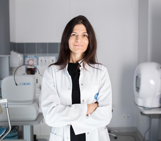 MGL0781 - Dr Katarzyna Rycaj
