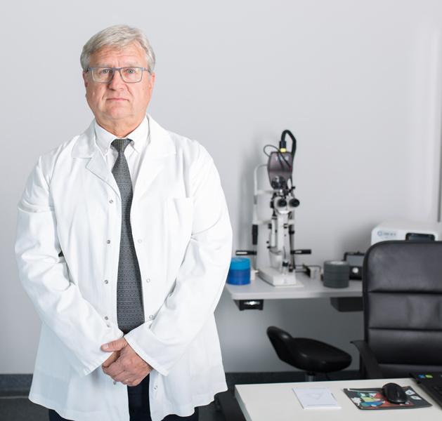 MGL0853 - Dr n. med. Sławomir Bolek