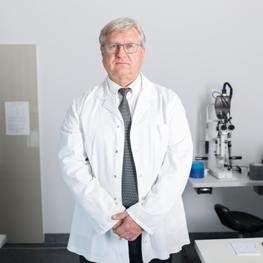 bolek - Ophthalmologists