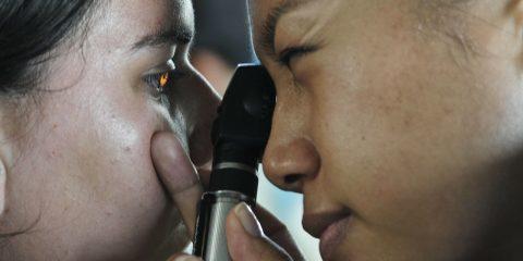 Pogotowie okulistyczne